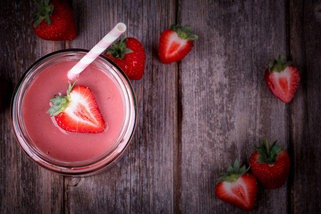 Centrifugati dimagranti: tre ricette per tornare in forma con la frutta e la verdura di stagione