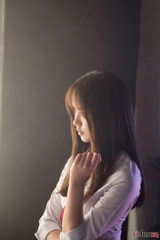 #김소현 #싸우자귀신아 <싸귀> 소현이가 귀신이라면 영안이어도 괜찮아 : 네이버 포스트 http://m.post.naver.com/viewer/postView.nhn?volumeNo=4638022&memberNo=28456565