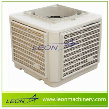 Wall/window/roof Mounted Evaporative Air Conditioner Air Cooler #Air  Conditioner, #