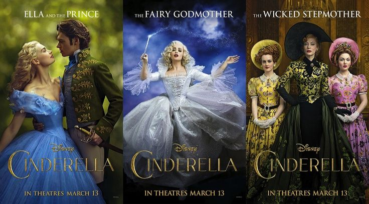 Cinderella Full Movie Download Free ★► https://www.facebook.com/Cinderellamoviedownload Cinderella is an upcoming American live action romantic fantasy film directed by Kenneth Branagh, from a screenplay written by Chris Weitz. Produced by David Barron, Simon Kinberg and Allison Shearmur for Walt Disney Pictures, the story is inspired by the fairy tale Cinderella. Cinderella Full Movie Download, Cinderella Movie Download, Cinderella Movie 2015, Cinderella Full Movie Download Free,
