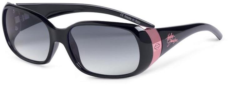 womenu0027s pink label chrome eyewear 9837112vw womenu0027s hd pink label pinterest eyewear harley davidson and bikers