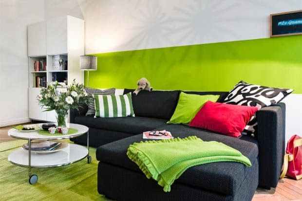 Best 25 decoracion de salas modernas ideas on pinterest for Disenos de salas