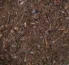 Como fazer compostagem para a horta