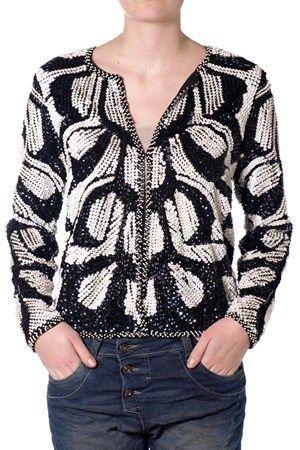 Selected Femme - blazer - Georges
