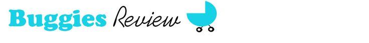 The logo I designed for my website.