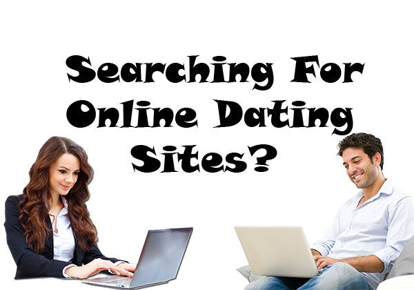 Today most of the people are searching on internet for online dating sites and end up finding nothing. Here we have mentioned all the sites in our article.