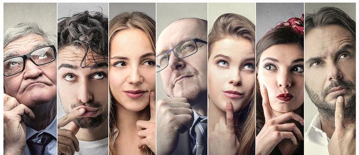 Formation en synergologie, observer et analyser le langage corporel de vos clients pour améliorer vos techniques de communication!