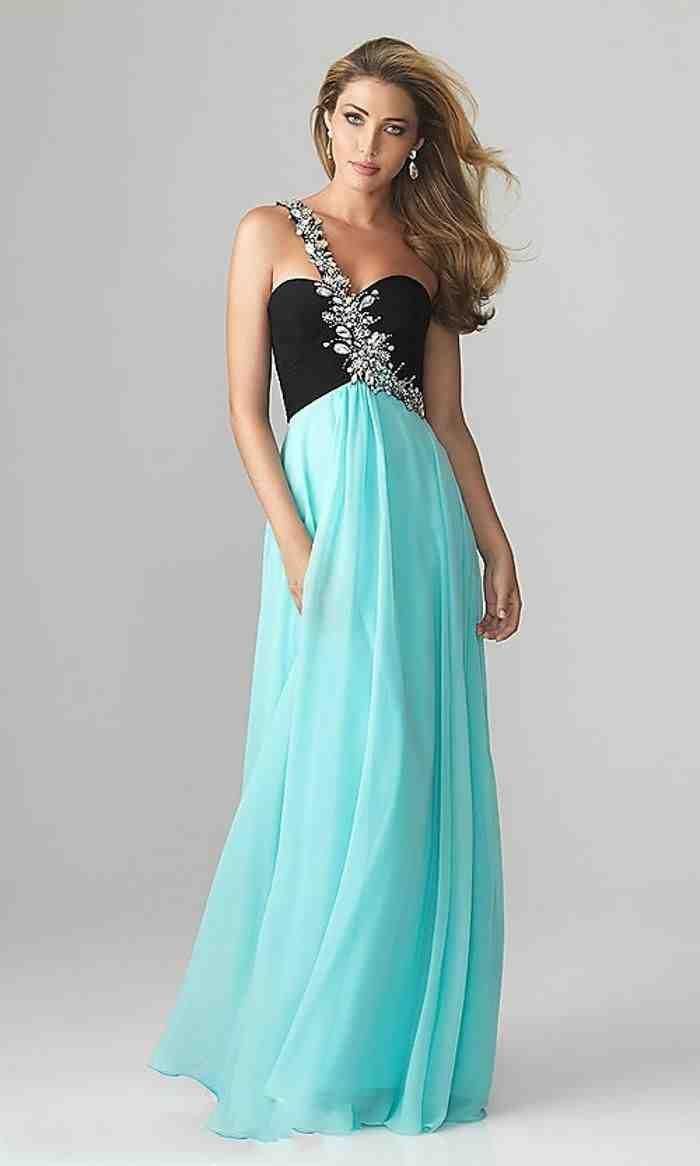 Prom dresses springdale ar