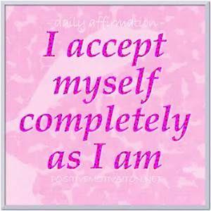 e0b8a525b22fe69f509a0733fd47f66a--self-respect-quotes-self-esteem-quotes.jpg