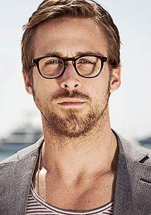 Ryan..Ryan Gosling, Ryangosling, Celebritiesfam People, Beautiful Men, Handsome, Celebrities Crushes, Beautiful People, Hot Guys, Man