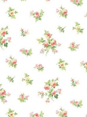 Dale un toque de color a tu casa con nuestros preciosos papeles pintados!  Los tendrás en unos días en tu casa!! www.elestudiodelily.es: