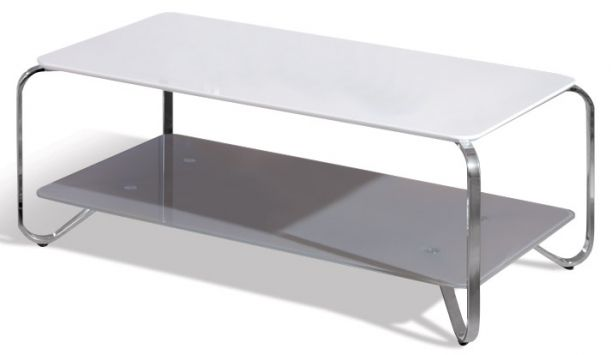 60 best images about tables basses on pinterest window table metals and si - Table basse amovible ...