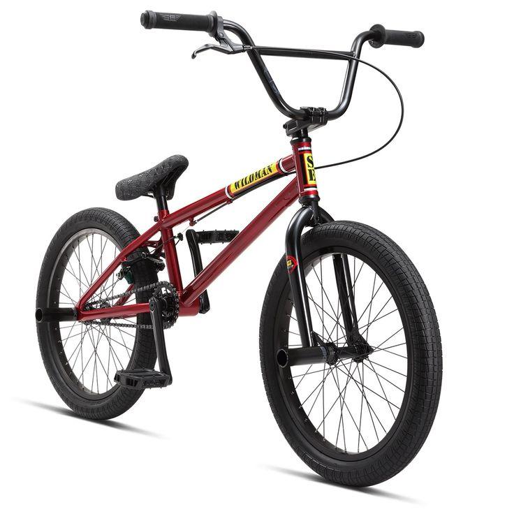 Best 25 20 Bmx Bike Ideas On Pinterest Bmx Bmx 20 And Bmx Bikes