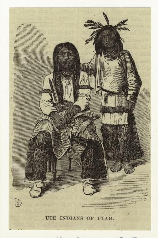 paiute indians essay This is a history of the paiute indians who originally lived in picture essay on paiute weaving, a bibliography for north american indian bibliography.