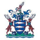 Kingston Rugby Club Tag Rugby  your local tag rugby centre in #Chessington
