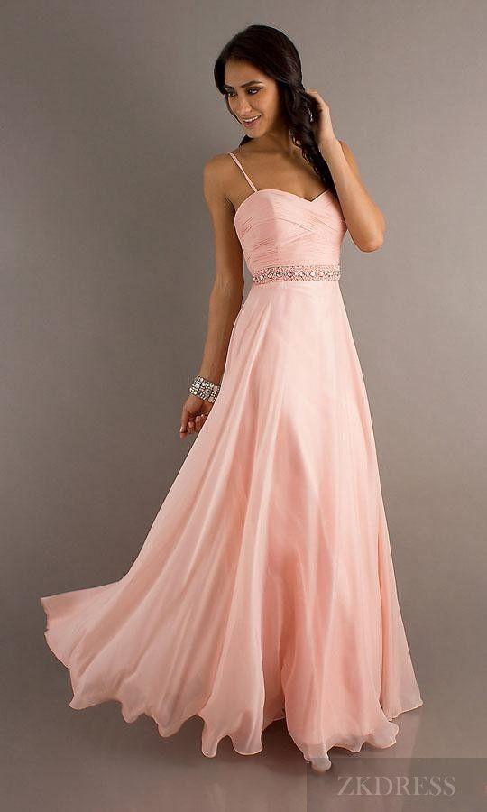 14 best prom dresses images on Pinterest | Homecoming dresses ...