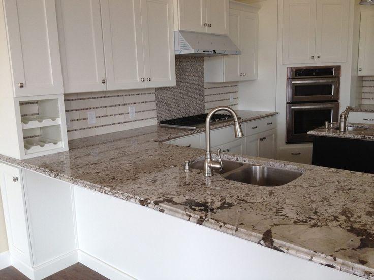 Remove Black Spot From Kitchen Countertops