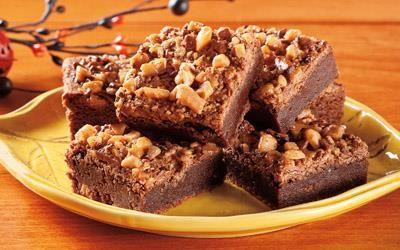 Obtenez cette délicieuse Recette de Carrés au chocolat SKOR CHIPITS et partagez-la avec votre famille et vos amis de Cuisine HERSHEYS.ca!