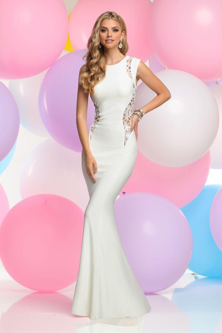 50 best Prom 2018 images on Pinterest | Formal dresses, Evening ...