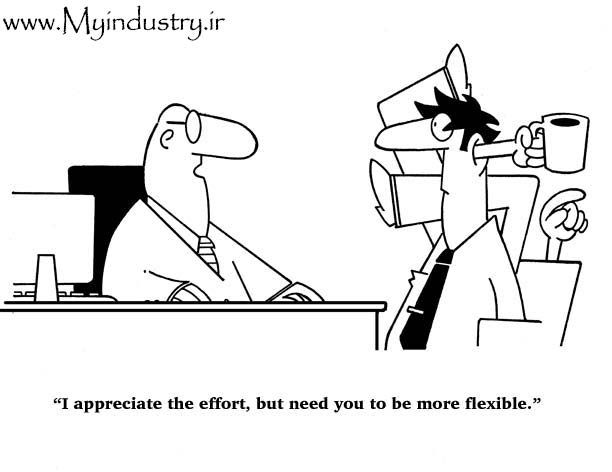 http://www.myindustry.ir/analytical-notes/interesting/business-cartoon-6.html