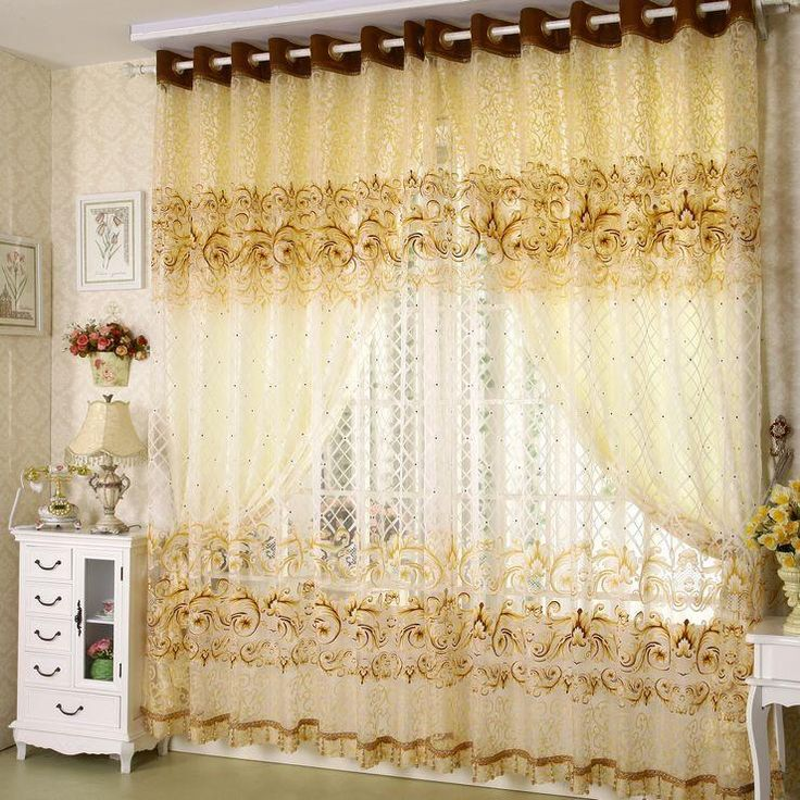 1000 Ideas About Bedroom Blinds On Pinterest Window
