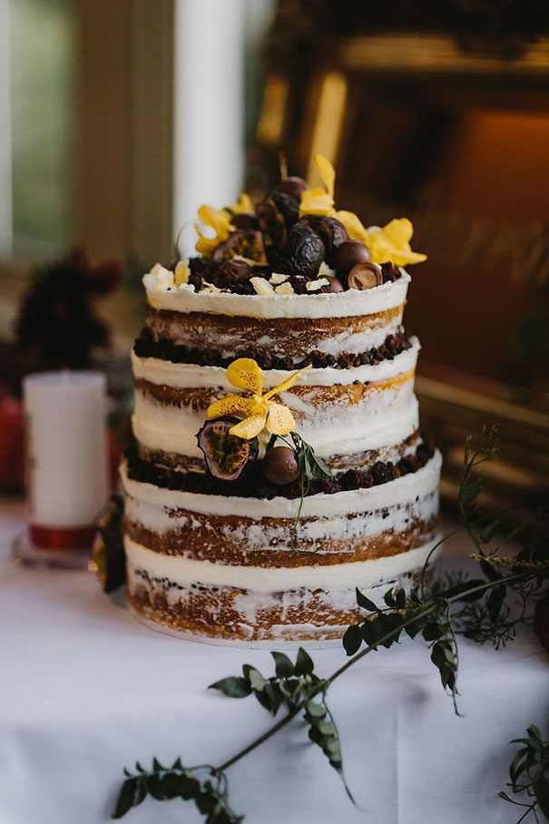 """Hello May - Inspiration // """"Whatever your budget, theme and location, we've got you sorted with inspiration for your delicious dessert on your big day."""""""