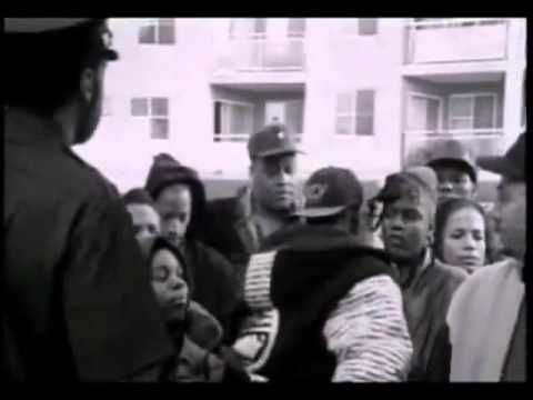 2pac - Changes (Official Video)  Hope you enjoyed!  Dont forget to Rate, Comment and Subscribe!