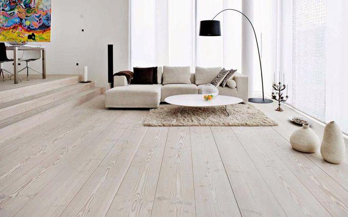 Moderner Fußbodenbelag ~ Wohnzimmer boden fußboden moderner bodenbelag