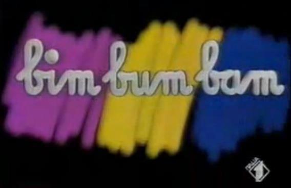 bim bum bam ♥