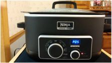 Link for many recipes for Ninja 3 or 4 in 1 cooker
