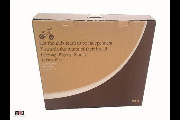 學步車 讓孩子學習獨立跨步向前 邁向自己遼闊的未來 學習 玩樂 分享   主要成分或材質:高碳鋼.紡織材料.塑膠PU .鋁合金.塑膠PVC 適用之年齡:2歲以上 原始製造國:台灣 使用方法:供孩童自行用雙腳控制方向前進.遊戲使用.