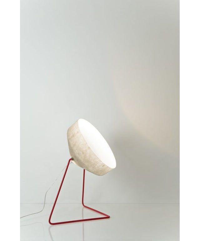Cyrcus F nebula designed by in-es.artdesign made in Italy as part of Lighting and Floor Lamps - image 1 on CROWDYHOSUE