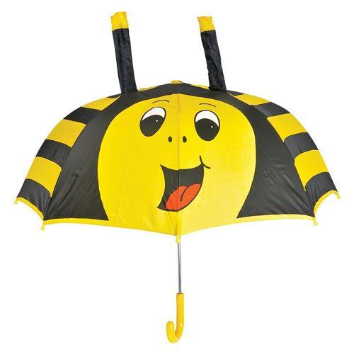 Ombrello+per+Bambini
