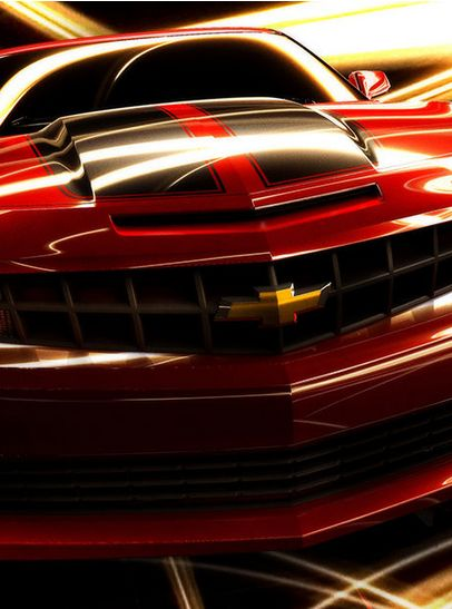 Is the #Camaro the best #MuscleCar around today? Hard to argue when seeing these pics. Check it out... http://www.ebay.com/itm/Gm-Camaro-24X36-Poster-Car-Auto-/281284834381?pt=Art_Posters&hash=item417de1f44d?roken2=ta.p3hwzkq71.bdream-cars #MusclecarMonday