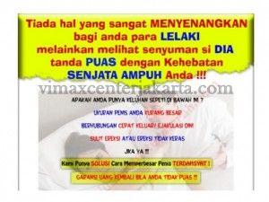 Vimax Asli Obat Pembesar Penis Vimax Indonesia Distributor Jakarta #vimax #vimaxasli #obatpembesarpenis #vimaxindonesia #distributorvimax #hargavimax #jualvimax #caramembelivimax PESAN SEKARANG DAN RASAKAN KHASIATNYA PASTIKAN VIMAX ANDA ASLI..!! Distributor Vimax Hub : 081222264774 PIN BB : 29DA00C1