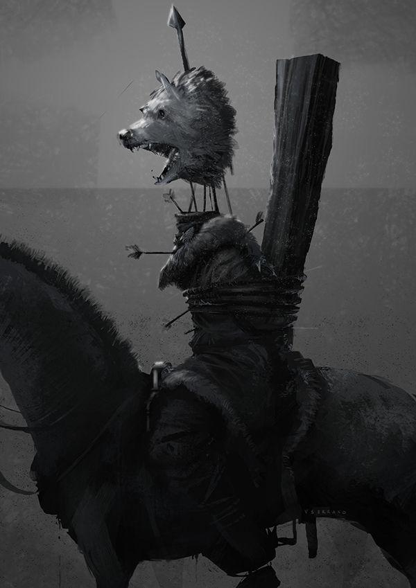 game of thrones kings landing deutsch