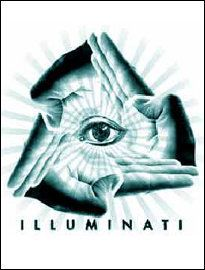 Join Illuminati Family +27784445164 Illuminati Agent In S.africa : Join Illuminati Family, +27823985329 Agent In South Africa, Get Powerful Magic ring  USA, UK, Asia, Africa, Canada, Middle East, Qatar and Many More  To Join the illuminate family originally called the ILLUMINATI ORDER; Explore the ends of riches….we extend an open invitation to all those who agree with the concept of individual rights to apply to join the illuminate Order.  The more members it has the greater its infl...
