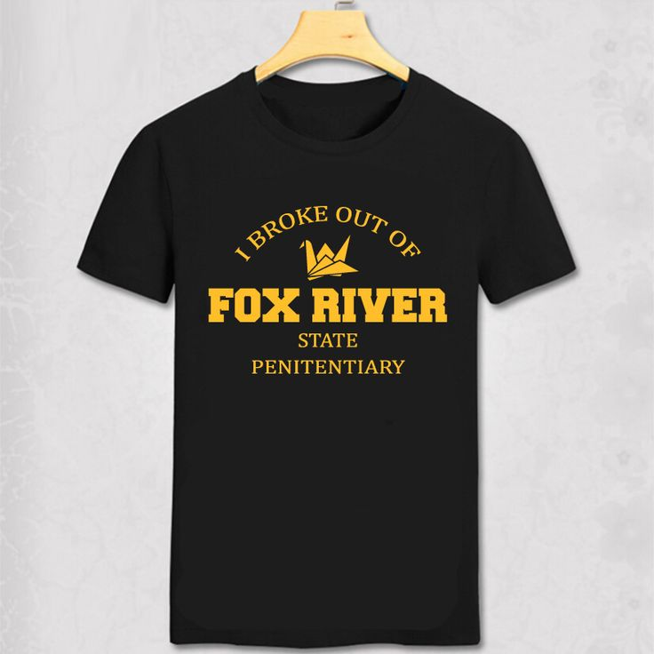 Prison Break T Shirt //Price: $19.99 & FREE Shipping //     #hashtag3