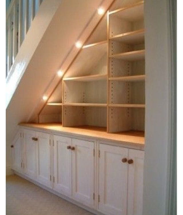 Cabinets Under Stairs 87 best understairs - ideas images on pinterest | stairs