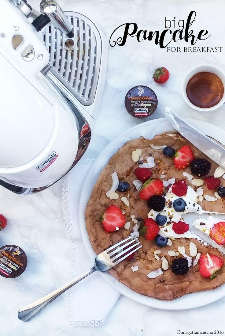 food blog cucina giapponese dolci torte biologico naturale cereali quinoa riso risotti cupcakes muffin vegetariano veg bio valeria angie gatto
