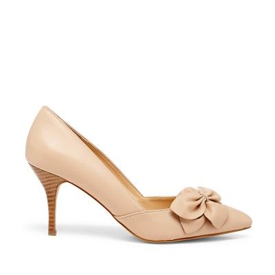 Cute shoes, final sale