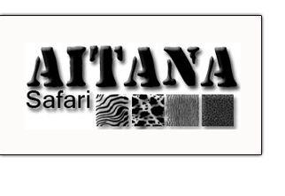 Safari Aitana, Wild life adventure