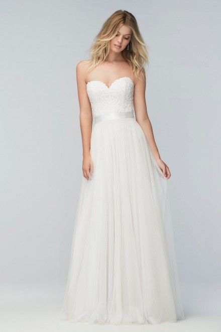 75 best The Dress images on Pinterest | Homecoming dresses straps ...