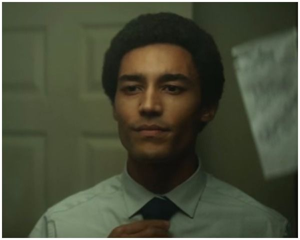 [Watch] Obama Movie Teaser Shows Young POTUS Struggle: Who Is Barry? - http://www.morningledger.com/watch-obama-movie-teaser-shows-young-potus-struggle-who-is-barry/13113751/