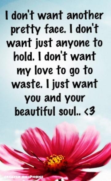 beautiful soul lyrics jesse mccartney: