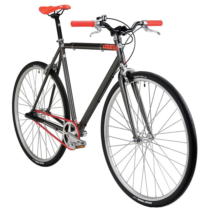 11 Best Bikes Images On Pinterest Bicycle Biking And A Natural