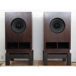 ALTEC Lansing 604-8G Vintage Speaker US$ 5,800