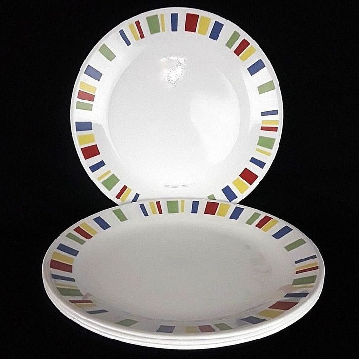 16 best Corelle Dinnerware images on Pinterest