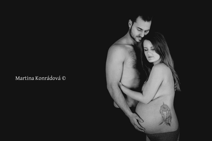photo, photography, matternity, těhotenství, fotografie