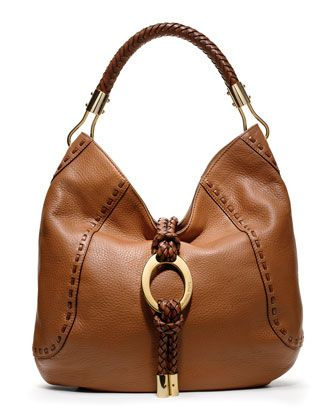 Buy Cheap Michaels Kors Handbags Factory Outlet Online Store Off Big Discount 2015 : - New Summer Trends Value Spree Totes Shoulder Bags Clutches Satchels ...